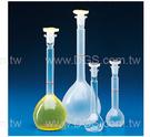 《Kartell》塑膠量瓶 Volumetric Flask, PP