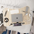 床上電腦桌宿舍上鋪懶人