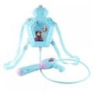 《 Disney 迪士尼 》背式水槍系列-冰雪奇緣 / JOYBUS玩具百貨