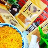 翔鶴 黑豆天貝香鬆160g 原味/印度Masala 請註明口味 素