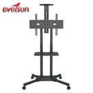 [Eversun]32-60吋液晶電視螢幕立架 AW-1500