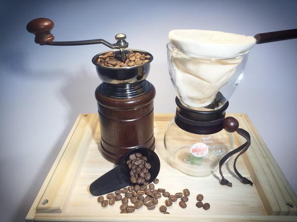 HARIO 日本 經典濾布手沖 咖啡壺 濾杯組 限時搶購 開幕優惠價