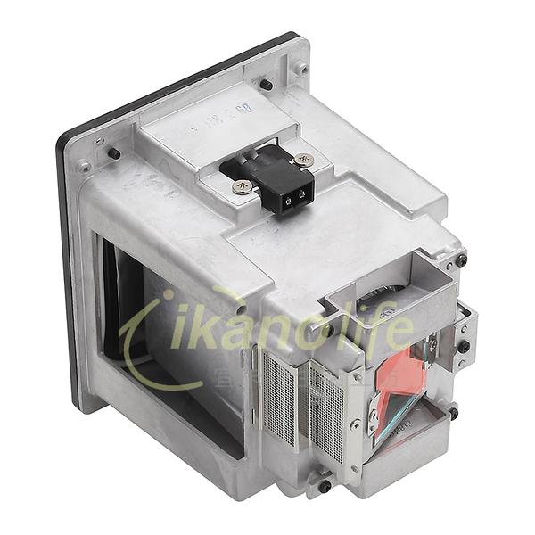 VIEWSONIC-OEM副廠投影機燈泡RLC-087/適用機型PRO10500W-1W、PRO10500W