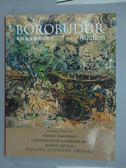 【書寶二手書T3/收藏_ZCC】Borobudur_愛馬仕名牌包當代和現代藝術北歐經典設計_2015/5/10