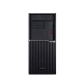 宏碁 Acer Veriton M6670G 商用高階主機【Intel Core i7-10700 / 8GB記憶體 / 1TB硬碟 / NO OS】(Q470)