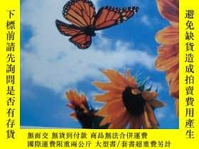 二手書博民逛書店◇日文原版書罕見MOMENT (集英社文庫) 本多孝好 (著)