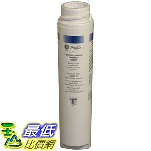 [7美國直購] GE Profile FQROMF Reverse Osmosis Replacement Membrane