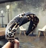 時尚氣質清新實用髮帶 髮飾 髮箍368