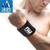 冰紗護腕束帶-Germdian鈦鍺能量護具