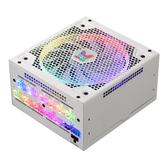 【免運費】Super Flower 振華 Leadex III ARGB 550W GOLD 電源供應器 / 80+金牌+全模組+RGB / 5年全保(SF-550F14RG)