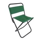高級童軍椅(小)/摺疊椅/露營/活動
