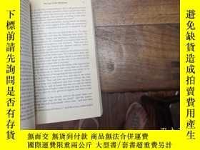 二手書博民逛書店the罕見last of the mohicansY271632