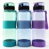 免運【珍昕】KEYWAY 喝水站隨身瓶 ~3色/紫.藍.綠(此商品頁銷售:400cc)