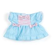 小禮堂 Sanrio 絨毛玩偶衣服 (拍照道具) 4550337-18671
