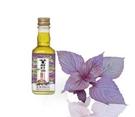 金椿 紫蘇籽油x1瓶(50ml/瓶)_紫蘇油_限量特惠20210521