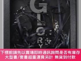 簡體書-十日到貨 R3Y榮耀Glory 英文原版   ISBN:9780679727248