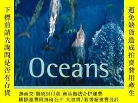 二手書博民逛書店Oceans罕見(DK Guide)Y362136 France