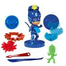 【睡衣小英雄 PJmasks】小英雄模型黏土組 PJ06726
