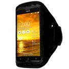 ASUS ZenFone 5 16G路跑運動臂套 ZenFone 5 8G 32G A501CG A500CG運動臂帶 手機 運動臂袋 保護套