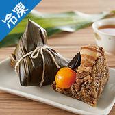 南門市場-立家福菜北部粽5粒/【愛買冷凍】