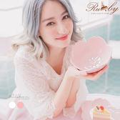 碗具 和風日式櫻花點心碗-Ruby s 露比午茶
