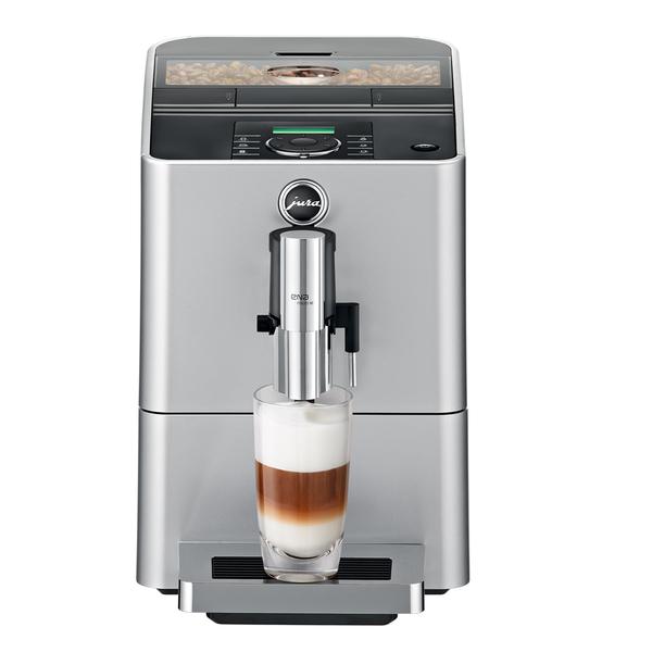 Jura 家用系列 ENA Micro 90 全自動咖啡機 JU15116