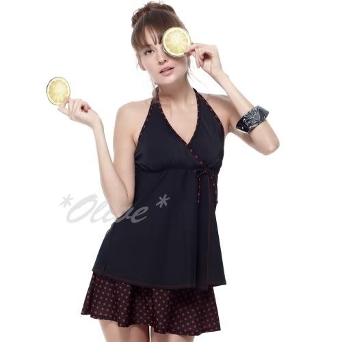 ☆小薇的店☆MIT沙兒斯品牌【V型美胸款式】時尚二件式泳裝特價1380元 NO.B92645(M-XL)