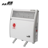【Northern 北方】第二代對流式電暖器房間浴室兩用(CN1000)