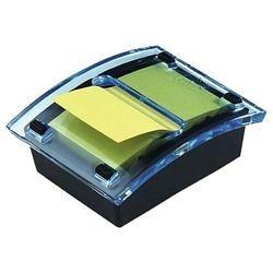 《享亮商城》DS123-1 藍 利貼 抽取式便條台  3M