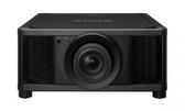 【聖影數位】SONY 索尼 VPL-GTZ270 4K 投影機