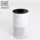 【ONE amadana】空氣清淨機13...