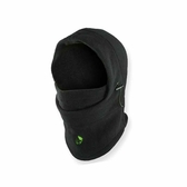 PUSH! 自行車用品 6合一保暖多功能 防寒帽 騎士帽 蒙面帽 CS面罩 圍脖 飛虎帽A02