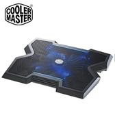 【Cooler Master 酷碼】Notepal X3 筆電散熱墊