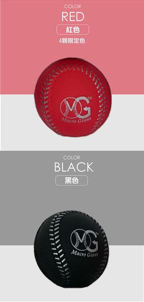 MIT PU運動商品系列 MG棒球7cm(4入)