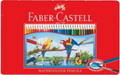Faber-Castell 115937...