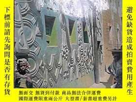 二手書博民逛書店Shelter罕見in AfricaY346464 Oliver