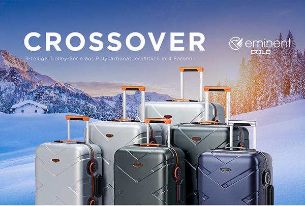 萬國通路 雅仕 EMINENT 克洛斯 9P0 28吋 霧面 鋁合金淺鋁框 輕量化 PC材質 行李箱 旅行箱