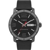 【時間光廊】TIMEX 天美時 復刻系列 簡約經典款 全新原廠公司貨 TXTW2T72600