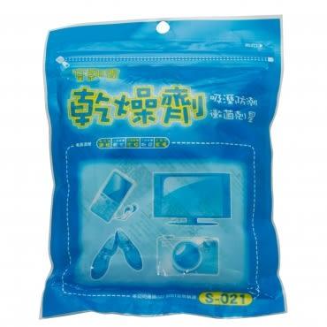 室飄香乾燥劑120g*3
