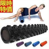 瑜珈滾輪(32公分)-全身放鬆消除疲勞健身瑜珈棒69j39【時尚巴黎】
