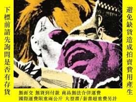 二手書博民逛書店Popular罕見Culture (studies In Communication)Y364682 Iain