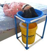 醫院用洗頭床椅兒童病人中風偏癱瘓老人護理用品洗頭盆理髮店 【8折下殺免運】