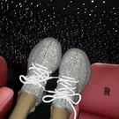 MG 運動鞋女鞋夏季休閒平底跑步慢跑散步路跑