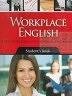 二手書R2YB j 102年8月再版五刷《WORKPLACE ENGLISH S