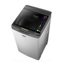 【三洋家電】17kgDD直流變頻單槽洗衣機 內外不鏽鋼(淺灰)《SW-17DV10》省水
