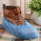 家用防水防雨防塵防髒防臭腳套鞋罩 果果輕...