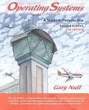 二手書博民逛書店《Operating Systems: A Modern Perspective》 R2Y ISBN:0201612437