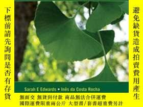二手書博民逛書店Phytopharmacy:罕見An Evidence-based Guide To Herbal Medicin