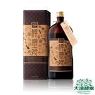 【大漢酵素】樟靈姬蔬果植物醱酵液(1000mlx2瓶)