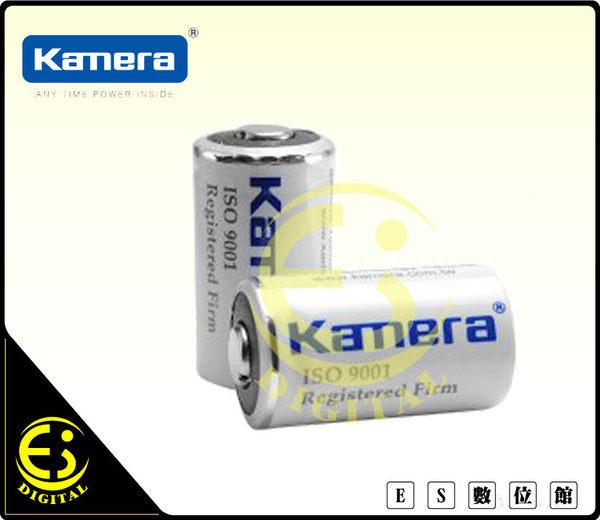 ES數位 Kamera 可充電 CR-2 鋰電池 CR2 mini25 mini50s SP1 pive MP70 拍立得 相印機 手電筒